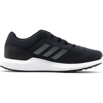 Zapatos Hombre Running / trail adidas Performance Cosmic M Negro