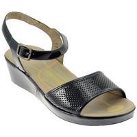 Zapatos Mujer Sandalias Florance
