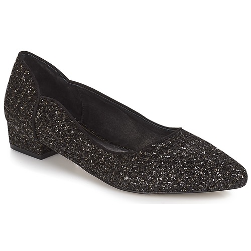Gran descuento Ravel  Negro - Envío gratis Nueva promoción - Zapatos Bailarinas Mujer  Negro