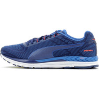 Zapatos Hombre Running / trail Puma Speed 600 S IGNITE Azul