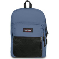 Bolsos Mochila Eastpak Pinnacle