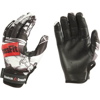 Accesorios textil Guantes Reebok Sport Guantes  CrossFit Competition Negro