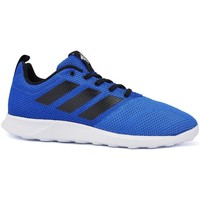 Zapatos Hombre Zapatillas bajas adidas Originals Ace 174 TR Azul