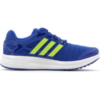Zapatos Niños Running / trail adidas Performance Energy Cloud K Azul