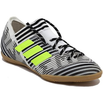 Zapatos Fútbol adidas Originals Nemeziz Tango 17.3 IN Junior Multicolor