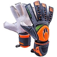 Accesorios textil Guantes Ho Soccer Guantes  Ikarus Roll Negative Multicolor