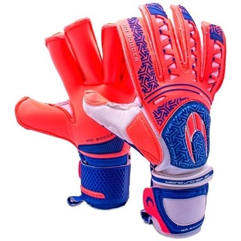 Accesorios textil Guantes Ho Soccer Guantes  Ikarus Ergo Roll Finger Multicolor