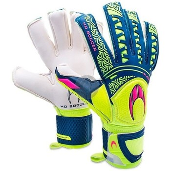 Accesorios textil Guantes Ho Soccer Guantes  SSG IKARUS Roll-Negative Multicolor
