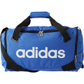 adidas Performance Daily Gymbag S