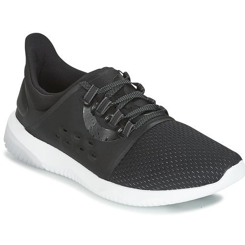 Zapatos especiales para hombres y mujeres Asics KENUN LYTE Negro