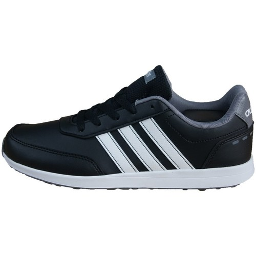 ac9f7d12778 adidas Originals VS Switch 2 K Blanco - Zapatos Deportivas bajas ...