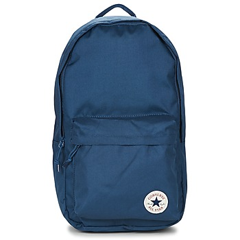 Bolsos Mochila Converse CORE POLY BACKPACK Marino