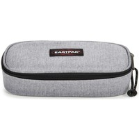 Bolsos Neceser Eastpak OVAL SINGLE SUNDAY Gris