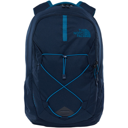 Bolsos Mochila The North Face Jester Azul