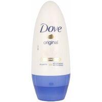 Belleza Hombre Desodorantes Dove Original Desodorante Roll-on  50 ml