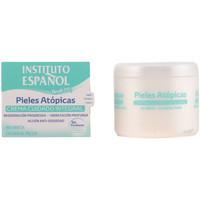 Belleza Hidratantes & nutritivos Instituto Español Piel Atópica Crema Cuidado Integral  400 ml
