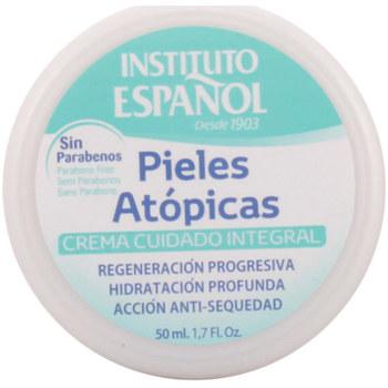 Belleza Hidratantes & nutritivos Instituto Español Piel Atópica Crema Cuidado Integral  50 ml