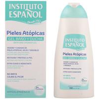 Belleza Productos baño Instituto Español Piel Atópica Gel Baño Y Ducha  500 ml