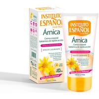 Belleza Cuidados manos & pies Instituto Español Arnica Crema Efecto Calmante  150 ml