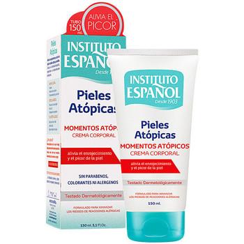 Belleza Hidratantes & nutritivos Instituto Español Piel Atópica Eczema Momentos Atópicos  150 ml