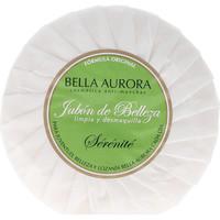 Belleza Desmaquillantes & tónicos Bella Aurora Serenite Jabon De Belleza 100 Gr 100 g