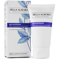 Belleza Desmaquillantes & tónicos Bella Aurora Gel Exfoliante Anti-manchas Peeling Enzimático  75