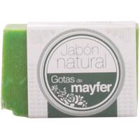 Belleza Productos baño Mayfer Gotas De  Pastilla De Jabón Gotas 100 Gr 100 g