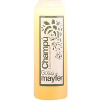 Belleza Champú Mayfer Gotas De  Champú  700 ml