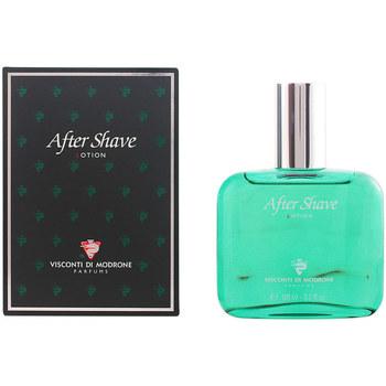 Belleza Hombre Cuidado Aftershave Victor Acqua Di Selva After Shave  100 ml