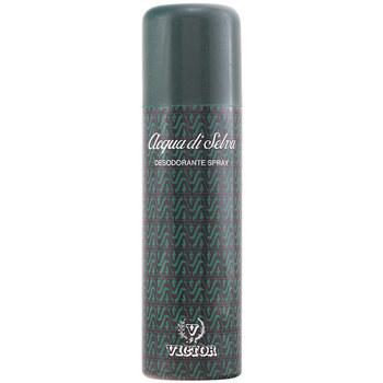 Belleza Hombre Desodorantes Victor Acqua Di Selva Deo Vaporizador  200 ml