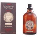 Victor Caribbean Vainilla Original Edt Spray  100 ml
