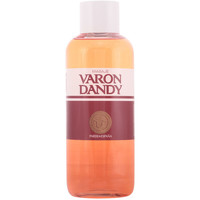 Belleza Hombre Cuidado Aftershave Varon Dandy After Shave Lotion  1000 ml
