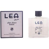 Belleza Hombre Cuidado Aftershave Lea Classic Loción After Shave  100 ml