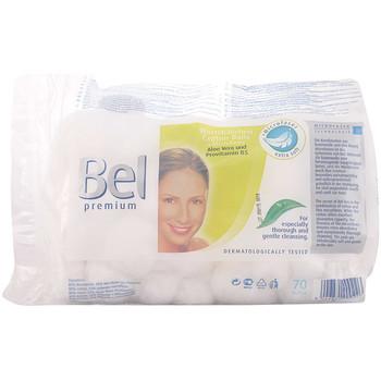 Belleza Desmaquillantes & tónicos Bel Premium Algodón Bolas 70 Pz
