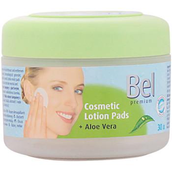 Belleza Desmaquillantes & tónicos Bel Premium Discos Humedos Cara Aloe Vera 30 Pz