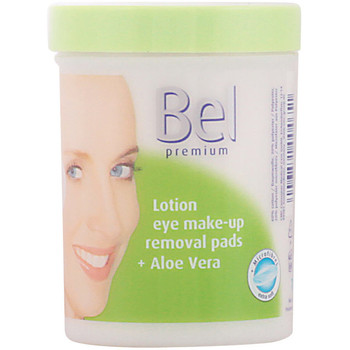 Belleza Desmaquillantes & tónicos Bel Premium Discos Humedos Ojos Aloe 70 Pz
