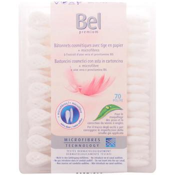 Belleza Desmaquillantes & tónicos Bel Premium Bastoncillos Cosméticos 70 Pz