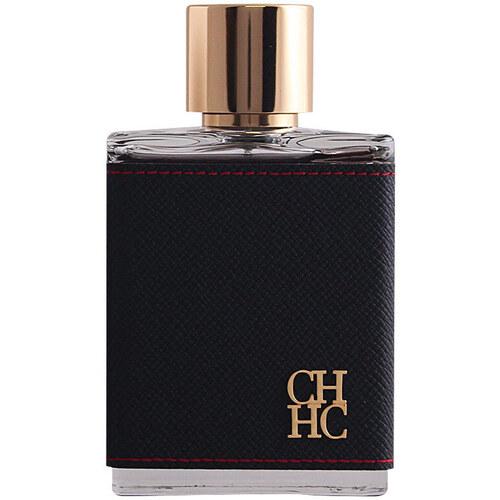 4ac7fb18a5 Belleza Hombre Agua de Colonia Carolina Herrera Ch Men Edt Vaporizador 100  ml