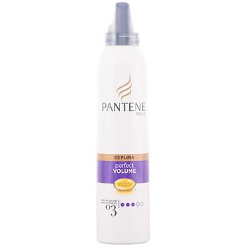 Belleza Fijadores Pantene Pro-v Espuma Volumen  250 ml