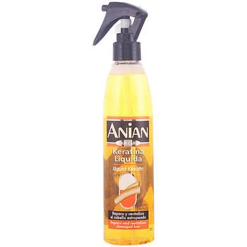 Belleza Acondicionador Anian Keratina Liquida Repara Y Revitaliza  250 ml