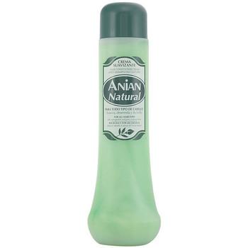 Belleza Acondicionador Anian Natural Acondicionador  1000 ml