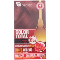 Belleza Mujer Coloración Azalea Color Total 6,25-avellana 1 u