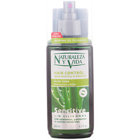 Belleza Acondicionador Naturaleza Y Vida Hair Control Spray  200 ml