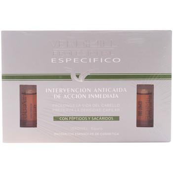 Belleza Champú Verdimill Profesional Anti-caida Especifico  6 ampolla
