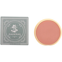 Belleza Mujer Colorete & polvos Maderas De Oriente Polvo Crema 16 Corinto 15 Gr 15 g
