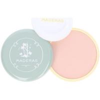 Belleza Mujer Colorete & polvos Maderas De Oriente Polvo Crema 02 Rachel 15 Gr 15 g