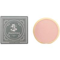 Belleza Mujer Colorete & polvos Maderas De Oriente Polvo Crema 01 Natural 15 Gr 15 g