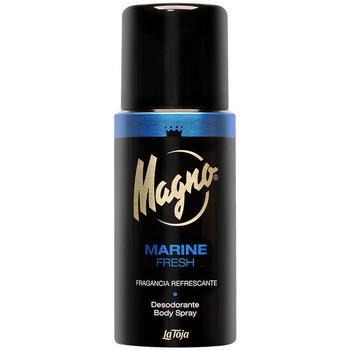 Belleza Desodorantes Magno Marine Fresh Deo Vaporizador  150 ml