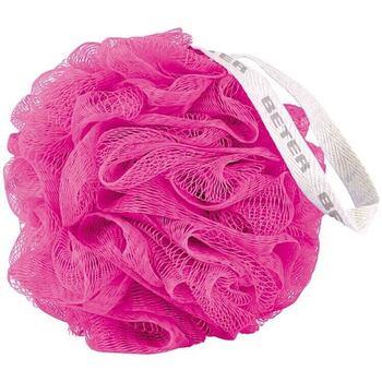 Belleza Hombre Productos baño Beter Esponja De Baño Malla Peeling 1 Pz 1 u