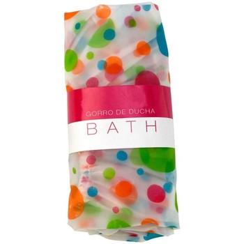 Belleza Hombre Productos baño Beter Gorro De Ducha De Colores  1 ud